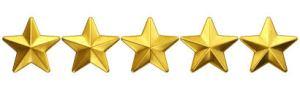 five-stars